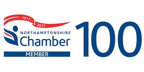 NCC 100 logo Member